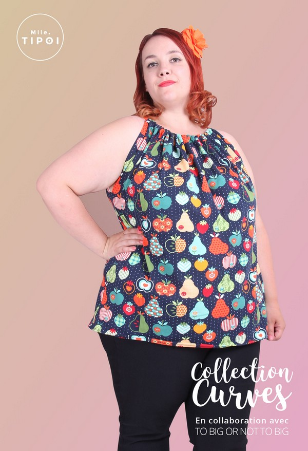 mlletipoi-collection-curves-grande-taille-creation-vetement-mode