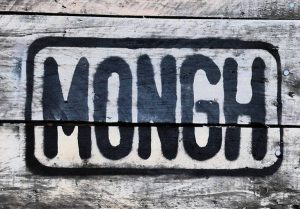 mongh-creatrice-var-creation-sac-photo