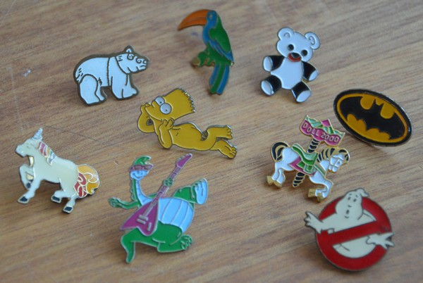 pins-customisation-vintage-mode-tendance