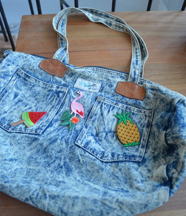 sac-jean-customisation-patch-vintage
