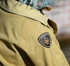 veste-militaire-patch