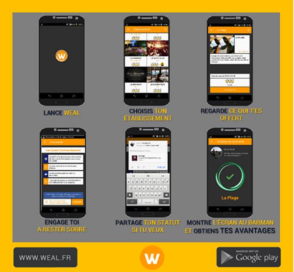 appli-application-weal-soirees-sorties-var