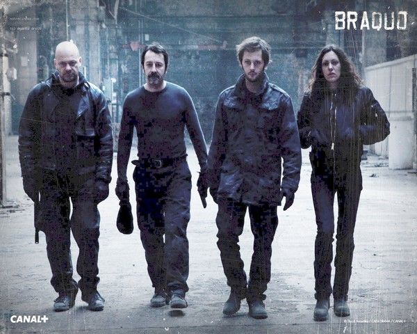 braquo-serie-canal-policier-flics