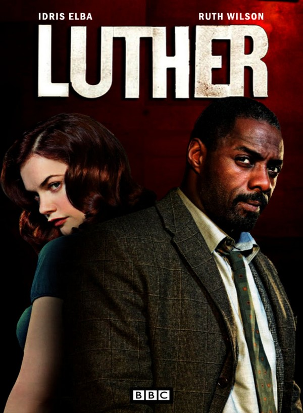 luther-serie-policier-flic