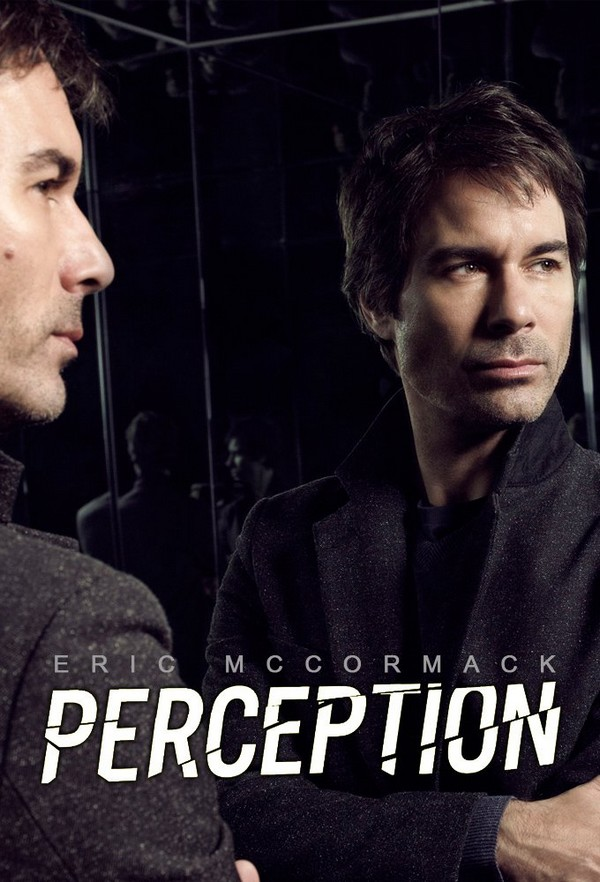 perception-serie-policier-enquetes-fbi
