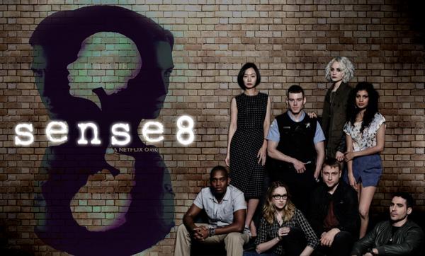 sense8-serie-fantastique