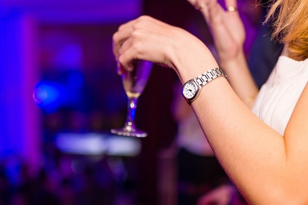 weal-application-sorties-boire-soiree-bon-plan-toulon-var-nouveau