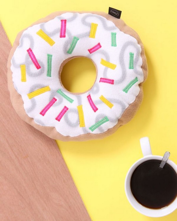 coussin-donuts-creation-mlletipoi