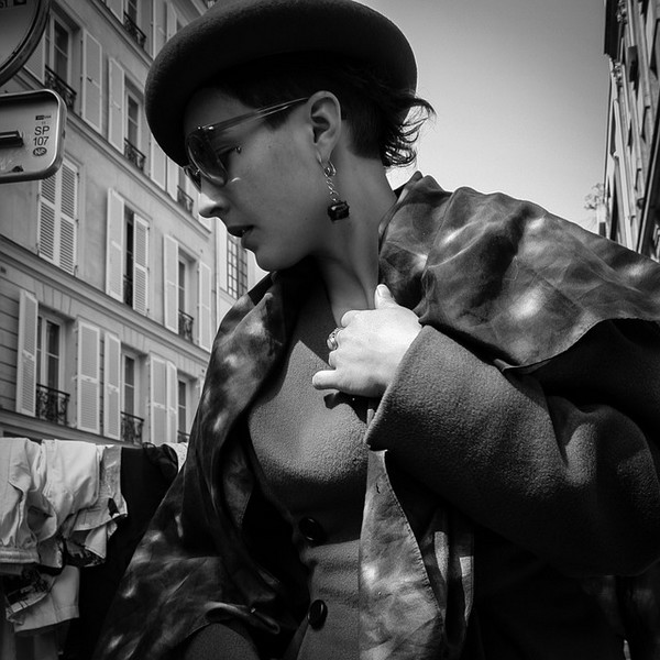 mode-vetements-dressing-chiner-vide-greniers-puces-recyclage-vintage